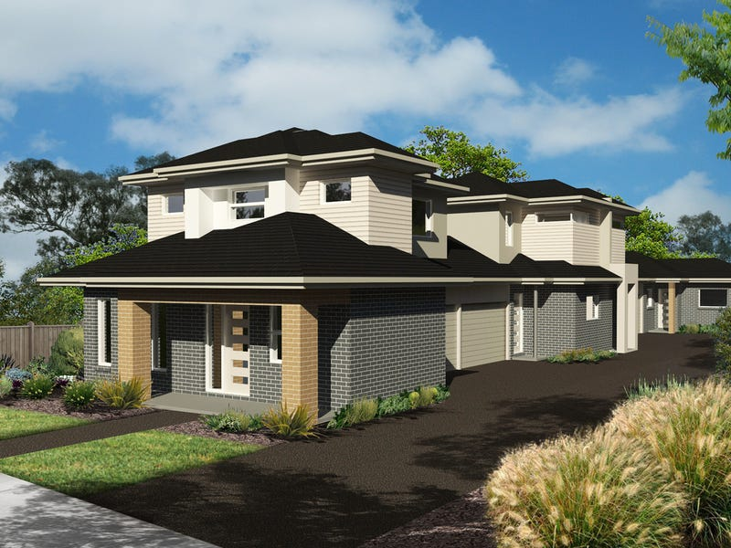 6 Isla Avenue, Glenroy, Vic 3046