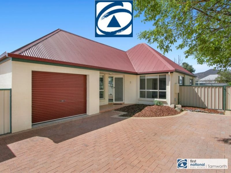 28A Crown Street, West Tamworth, NSW 2340