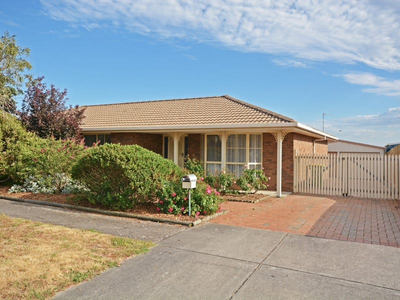26 Shirva Crescent, Portland, Vic 3305