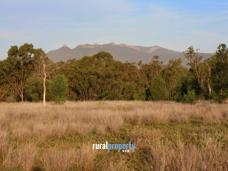 1265 Kaputar Road, Narrabri, NSW 2390