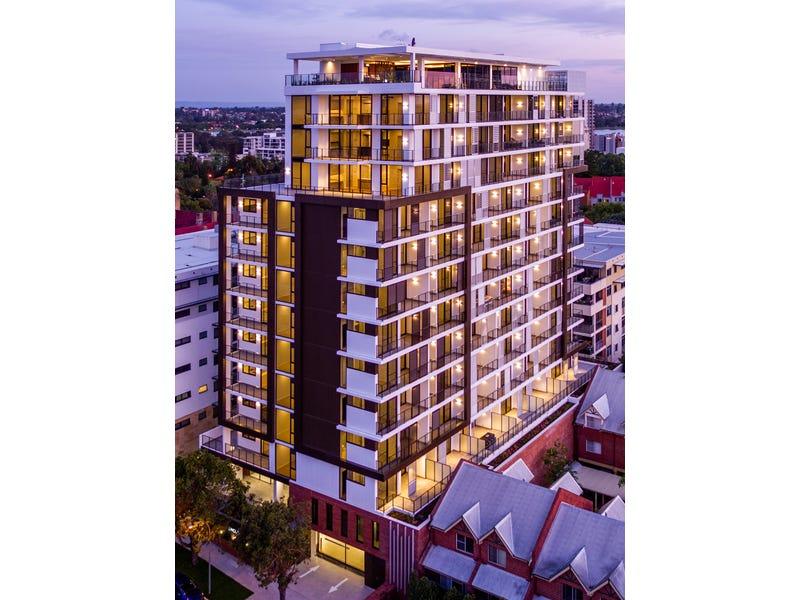 35 Bronte Street East Perth Wa 6004