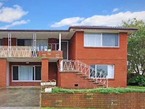 1/17 Coorabin Street, Gorokan, NSW 2263