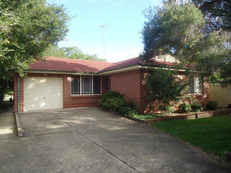 8A Drew Street, Westmead, NSW 2145