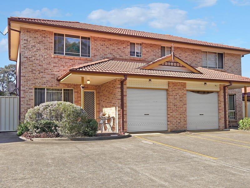 3/46-48 Chamberlain Street, Campbelltown, NSW 2560