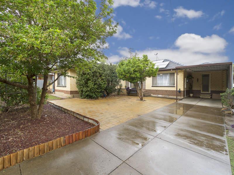 31 Bindi Street, Para Hills West, SA 5096