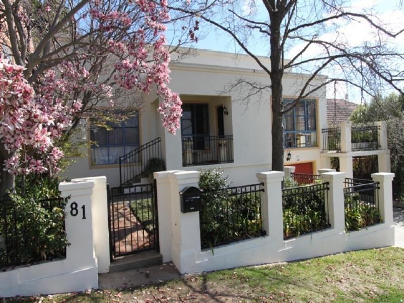 81 Mitre Street, Bathurst, NSW 2795