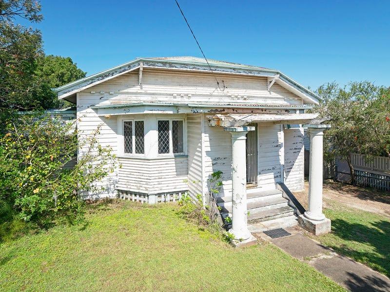 47 Grange Road, Grange, Qld 4051
