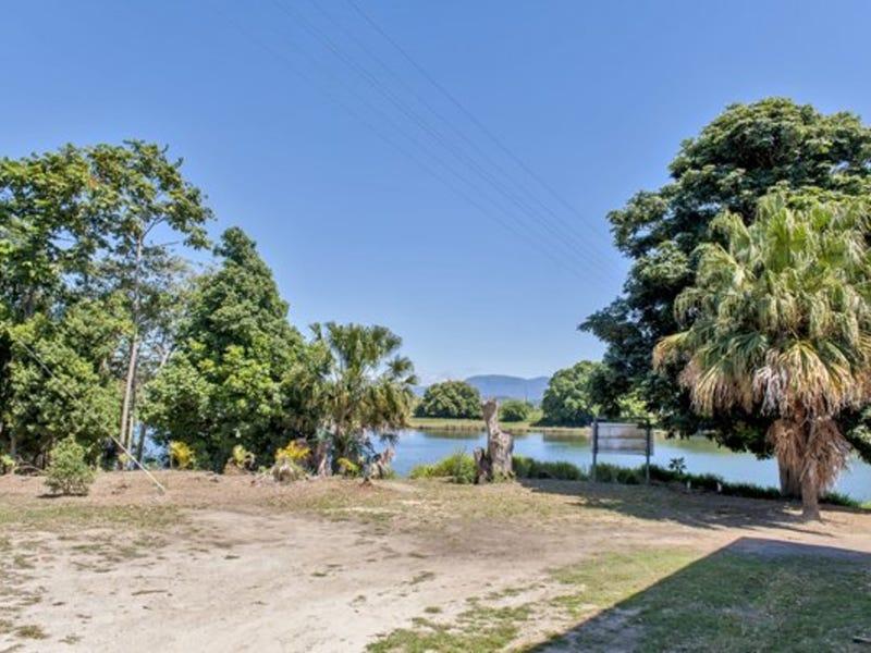 243 Tweed Valley Way, Murwillumbah, NSW 2484