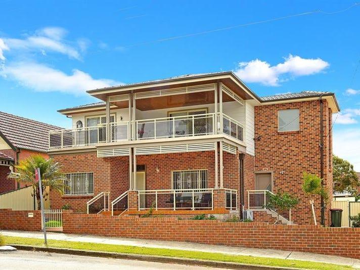 37 Hirst St, Arncliffe, NSW 2205