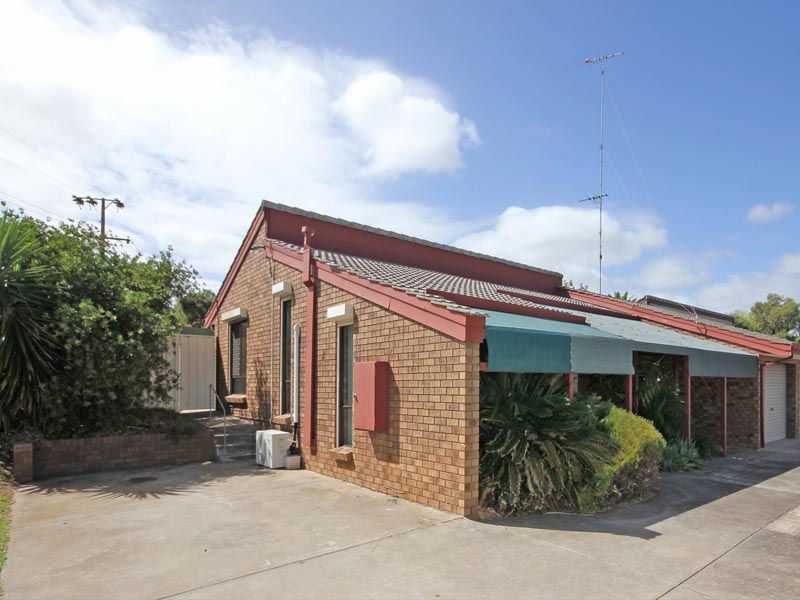 1/4 Old Honeypot Road, Port Noarlunga, SA 5167