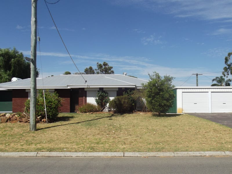 6 Brown Street, Middle Swan, WA 6056