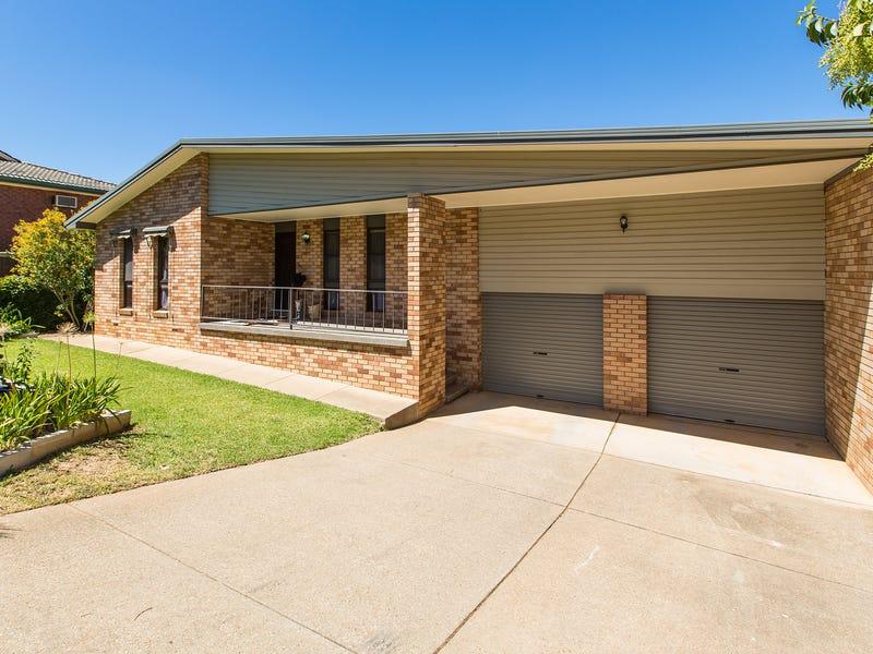 41 Amaroo Street, Kooringal, NSW 2650
