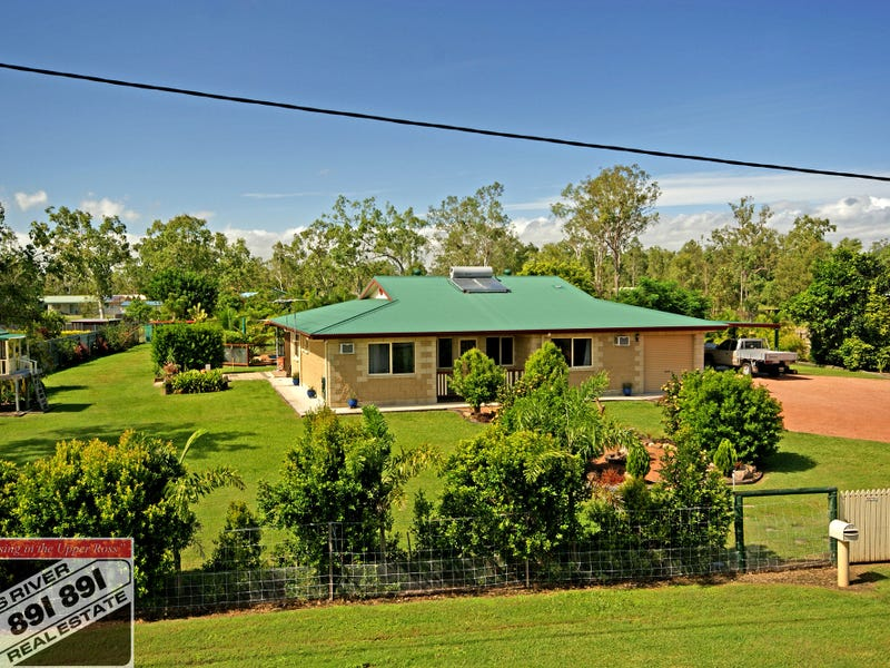 49 Octagonal Crescent, Kelso, Qld 4815