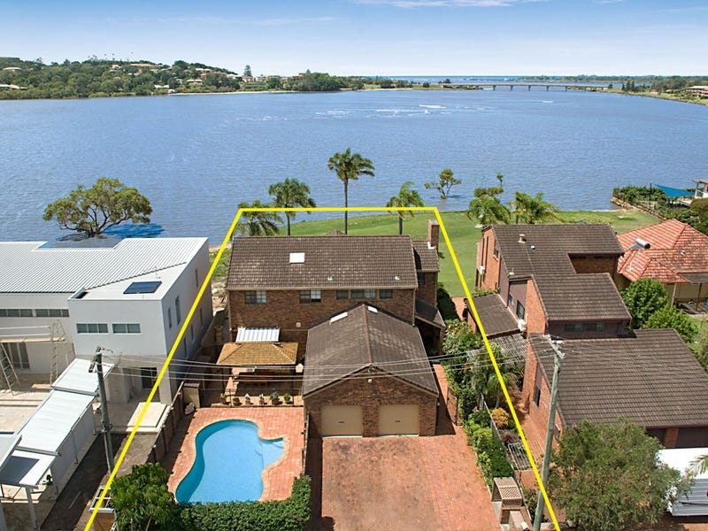 5 Camden Lane, Ballina, NSW 2478