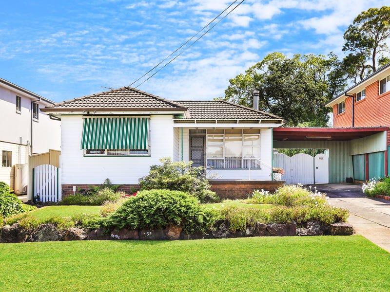 10 Skone St, Condell Park, NSW 2200