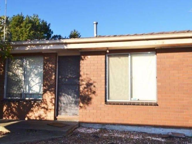 4/45 Otway Street, Ballarat East, Vic 3350
