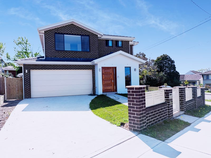 70 Russell street, Denistone East, NSW 2112