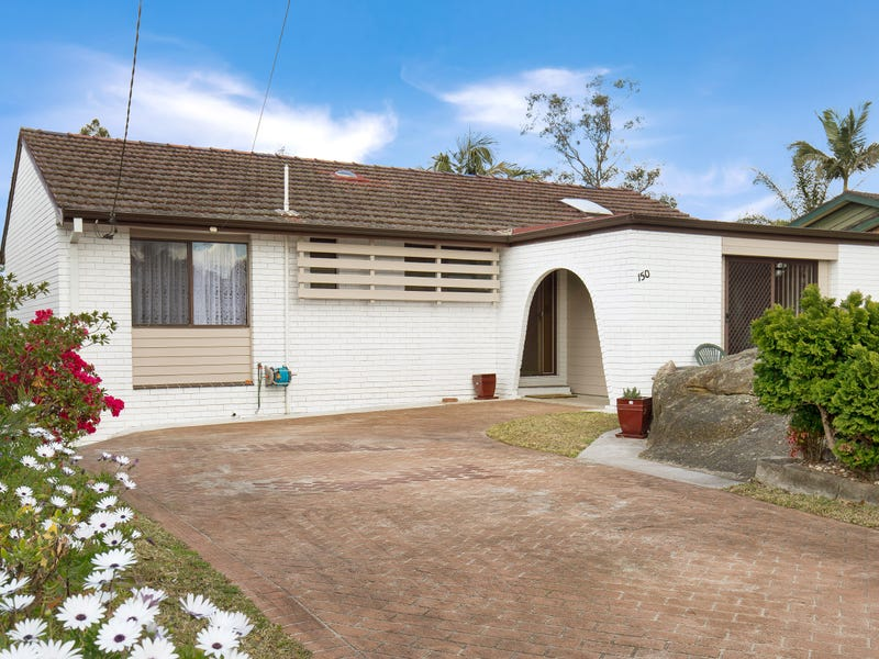 150 Turner Road, Berowra Heights, NSW 2082