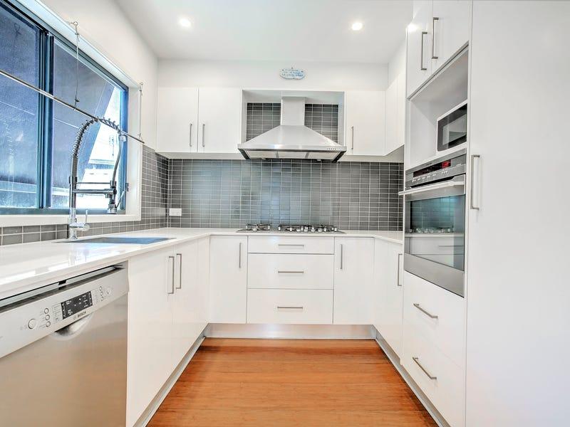 75 Carpenter Street, Umina Beach, NSW 2257
