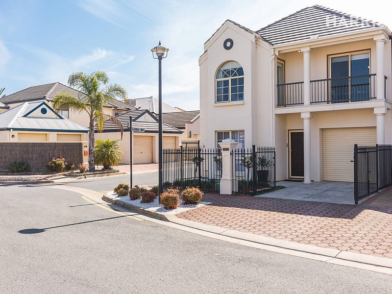 20 Walter Morris Drive, Port Adelaide, SA 5015