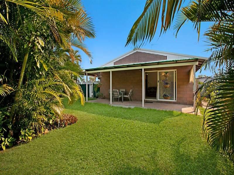 1/92 Bonson Terrace, Moulden, NT 0830