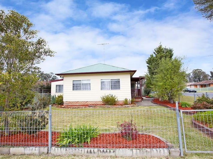 76 Eton Road, Cambridge Park, NSW 2747