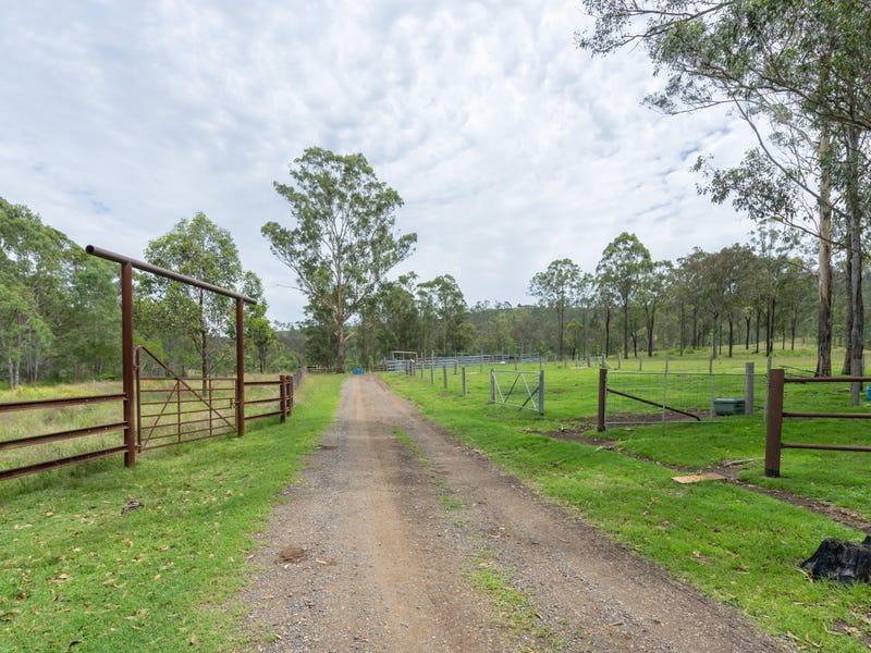 6300 Brisbane Valley Highway, Ottaba, Qld 4313
