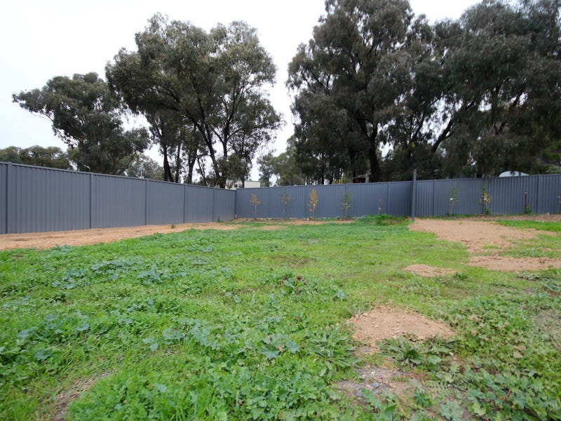 Lot 3, 70B Emmett Street, Golden Square, Vic 3555