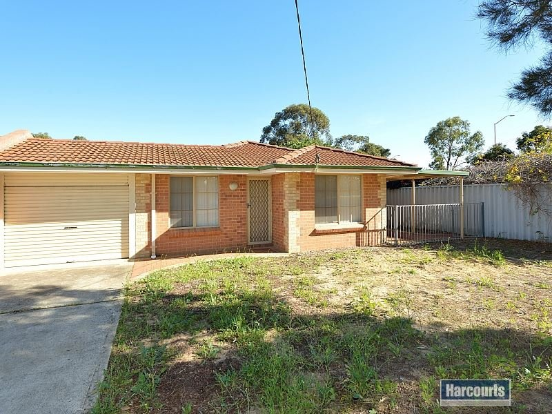 8A Albermarle Close, Coodanup, WA 6210