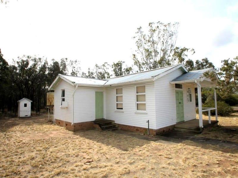 25 Bomera Street, Premer, NSW 2381