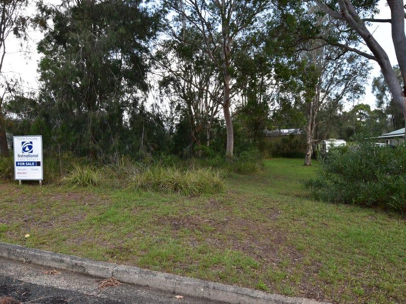 38 Yallambee, Coomba Park, NSW 2428