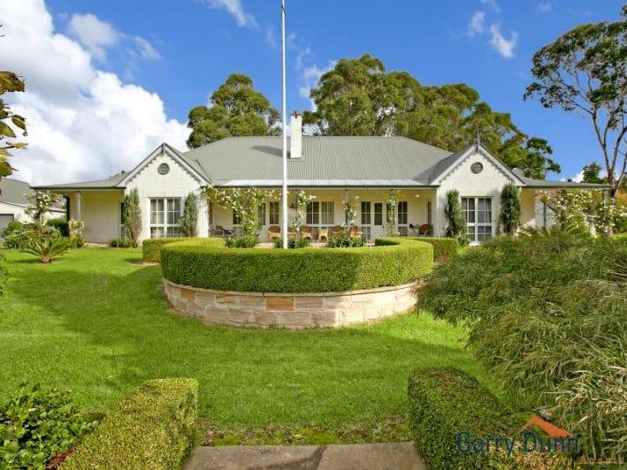 27 Cubitt Dr, Denham Court, NSW 2565