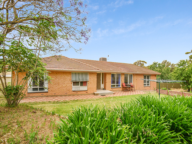 51 Branson Road, Tatachilla, SA 5171