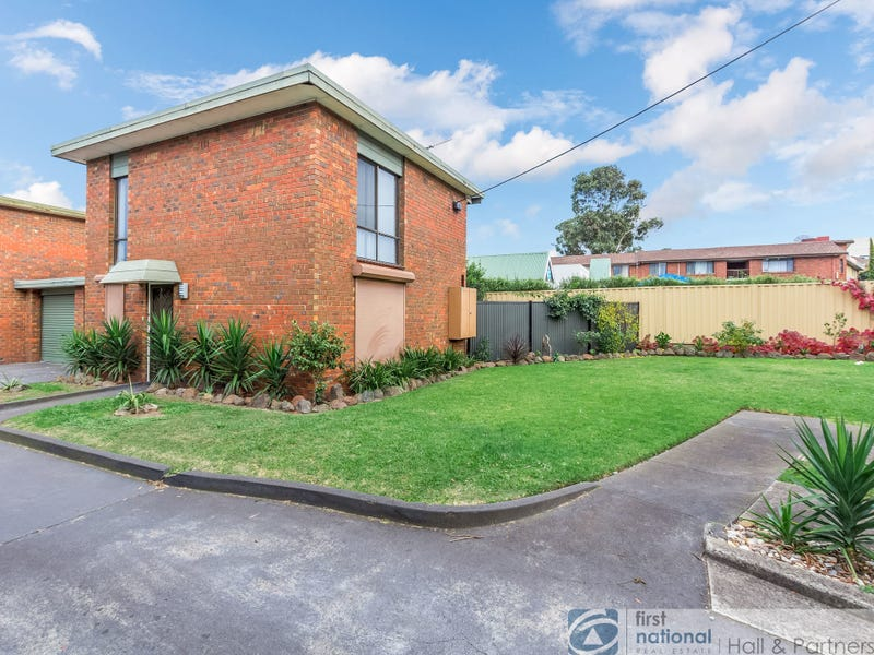 1/139 Princes Highway, Dandenong, Vic 3175
