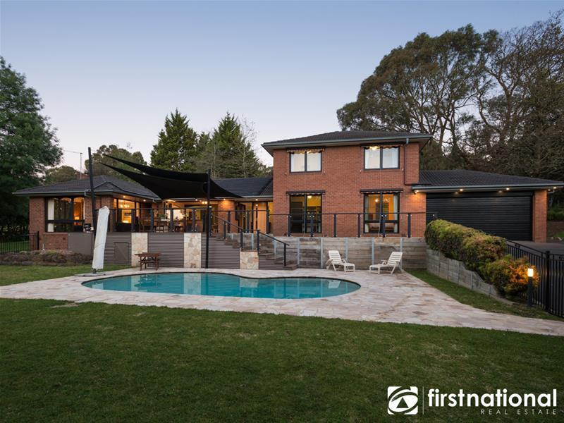 54 Beaconsfield Emerald Road, Beaconsfield Upper, Vic 3808