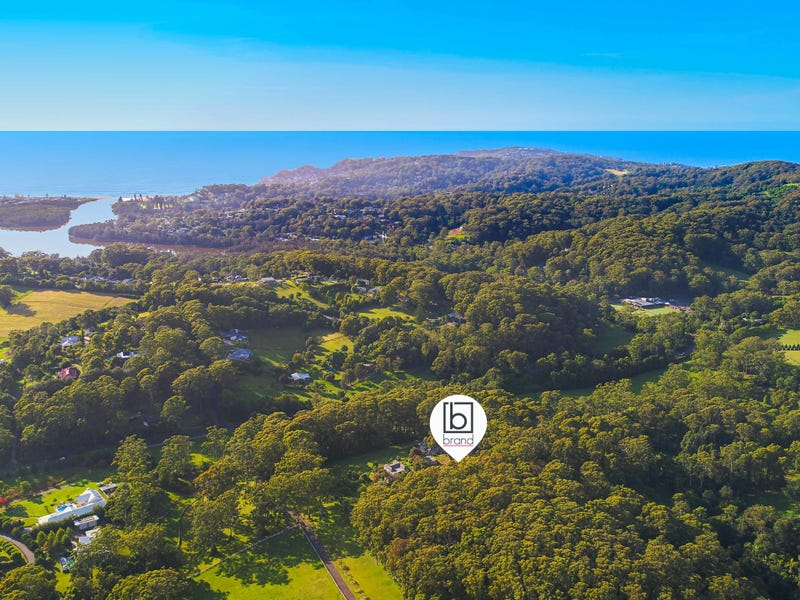 2/21 Picketts Valley Road, Picketts Valley, NSW 2251