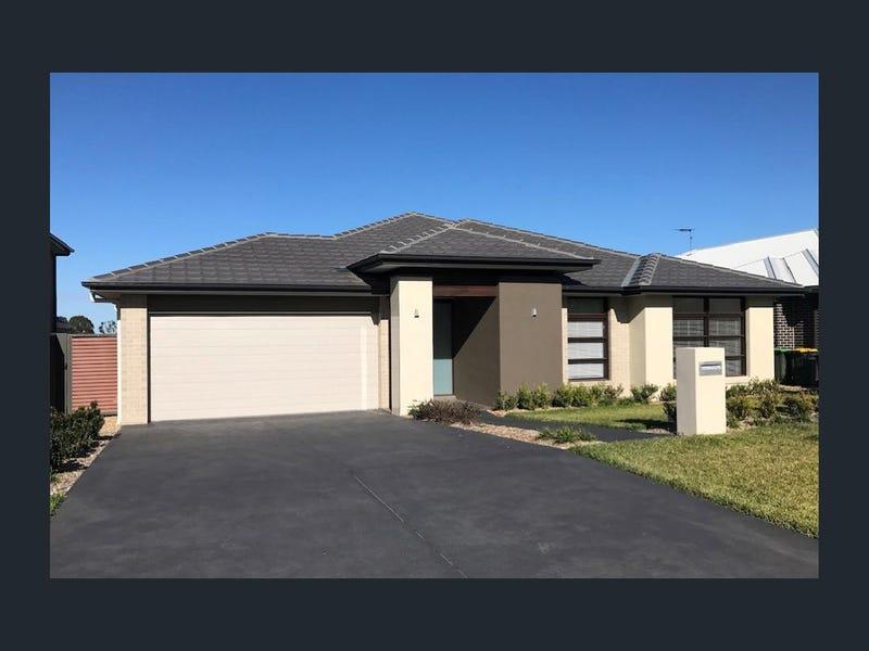 7 Caesar Place, Harrington Park, NSW 2567