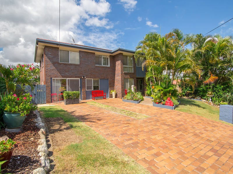 11 Currawong Street, Bundamba, Qld 4304