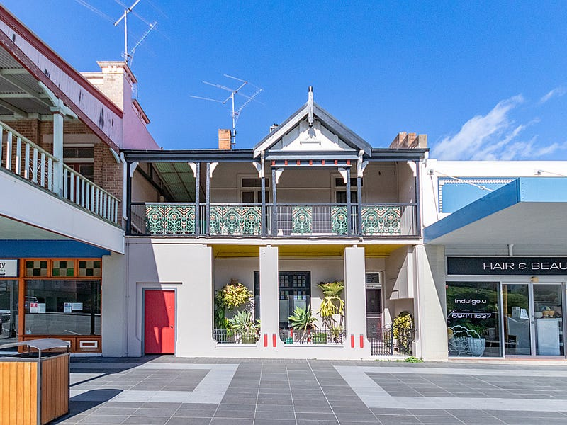116 Sheridan Street, Gundagai, NSW 2722