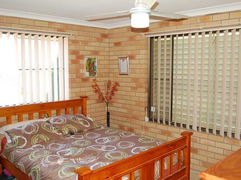 3/13-15 Albert Street, Casino, NSW 2470