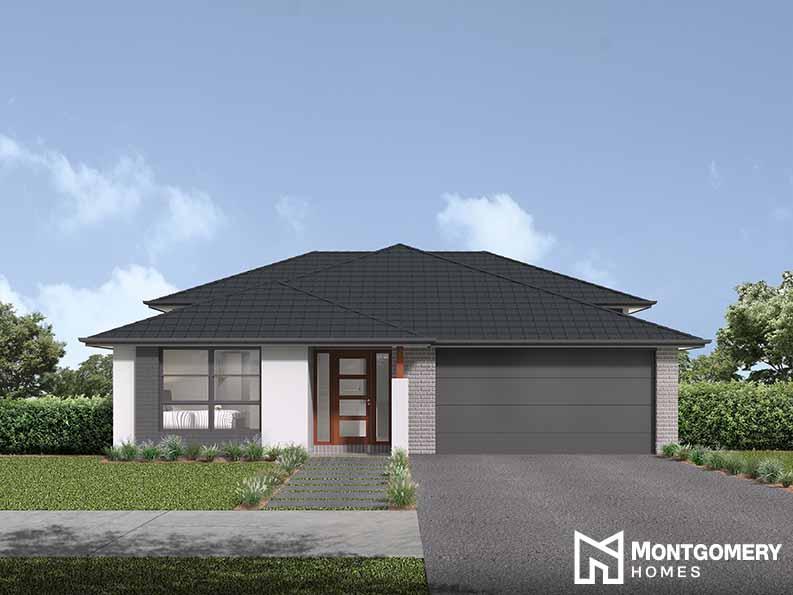 Lot 188 Mackay Street, Dungog, NSW 2420