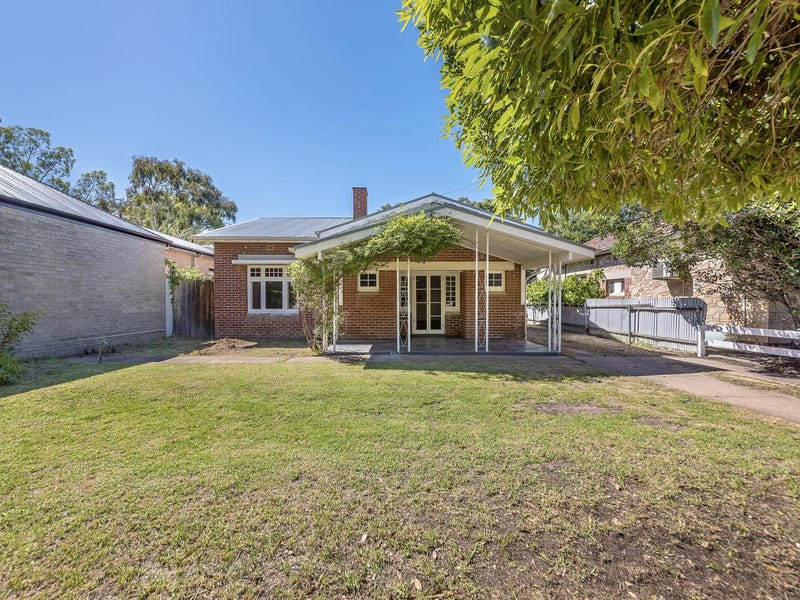 4 Cluny Avenue, Walkerville, SA 5081