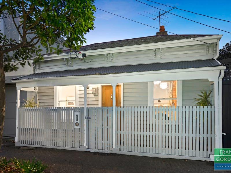 341 Princes Street, Port Melbourne, Vic 3207