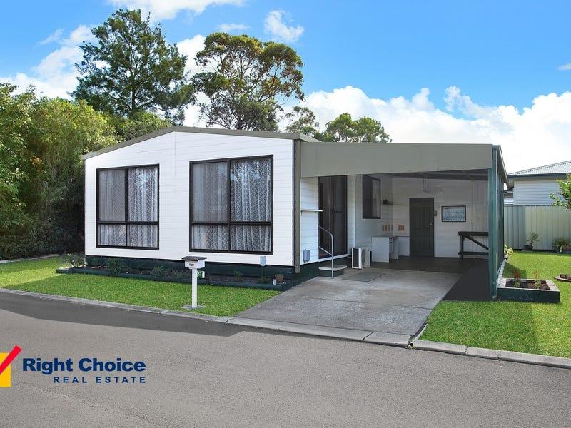 57 Angophora Crescent, Kanahooka, NSW 2530