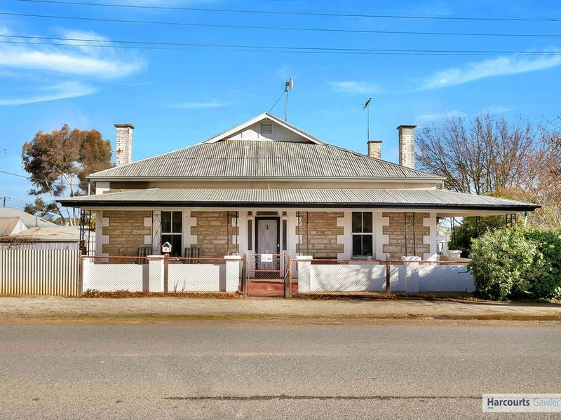 15 South Terrace, Kapunda, SA 5373