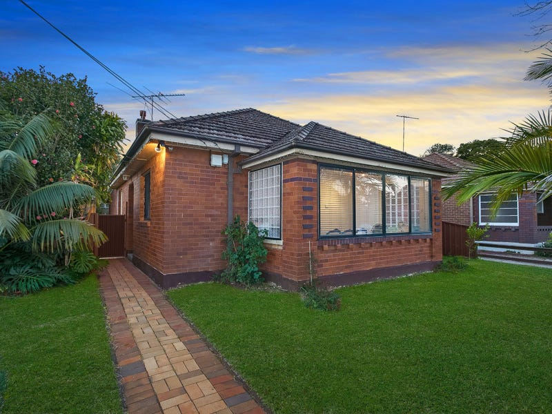 2 Batten Avenue, Melrose Park, NSW 2114