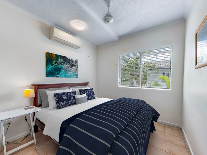 15/12 Eshelby Drive, Cannonvale, Qld 4802