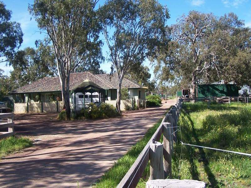 Address available on request, Woodstock, Vic 3751