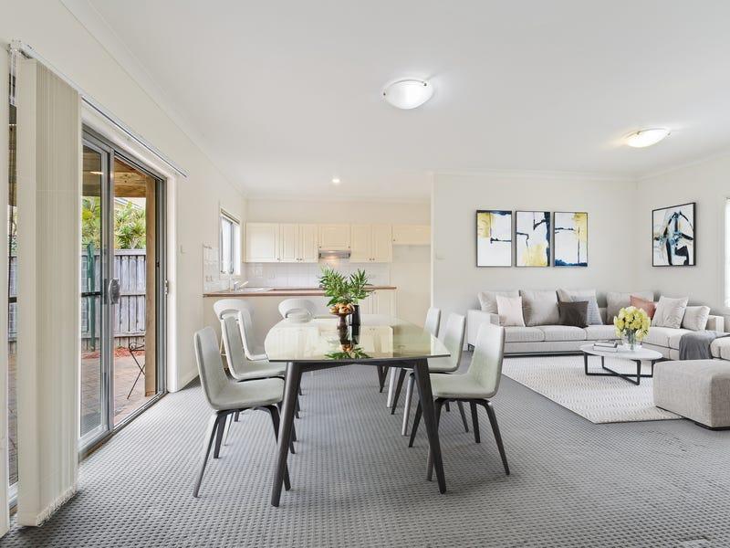 15/33-41 William Street, Botany, NSW 2019