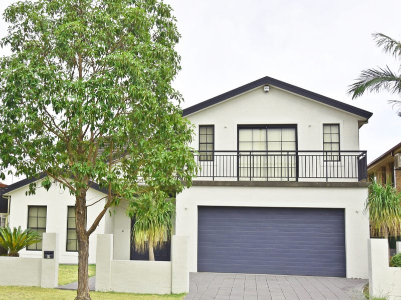 49 Lord Street, Cabramatta West, NSW 2166